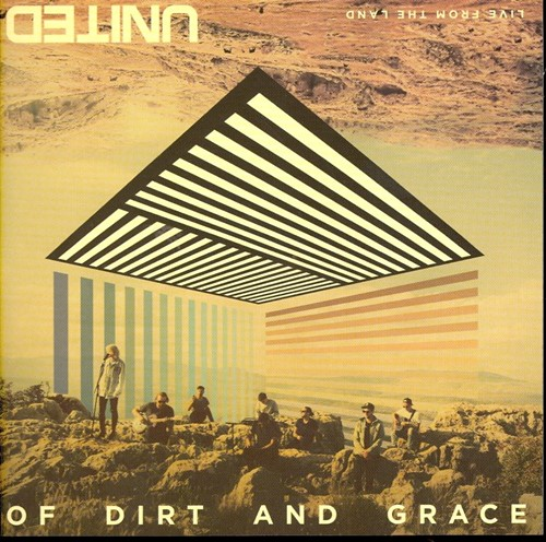 Of dirt and grace CD/DVD (CD/DVD)