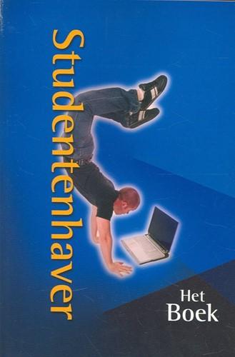 Studentenhaver (DVD)