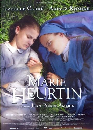 Marie Heurtin (DVD)