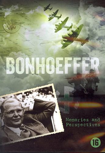 Dietrich Bonhoeffer (DVD)