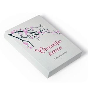 Christelijke dichters (Paperback)