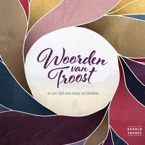 Woorden van waarde in een tijd van rouw en verdriet (CD)
