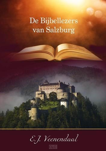 De Bijbellezer van Salzburg (Losse bladen/Geniet)
