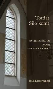 Totdat Silo komt (Hardcover)