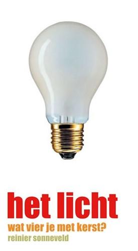 Het Licht (Paperback)