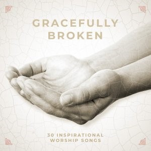 Gracefully Broken (2CD) (CD)