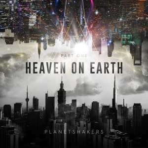 Heaven on earth (CD/DVD) (CD/DVD)