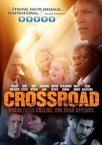 Crossroad (DVD)