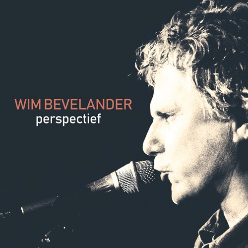 Perspectief (CD)