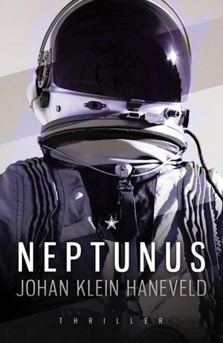 Neptunus (Paperback)