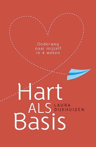 Hart als basis (Boek)