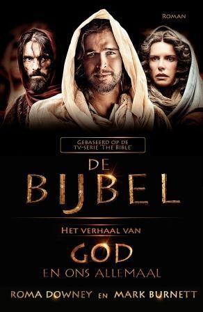 De Bijbel (Boek)