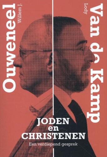Joden en christenen (Boek)