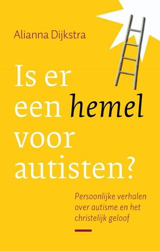 Is er een hemel voor autisten? (Paperback)