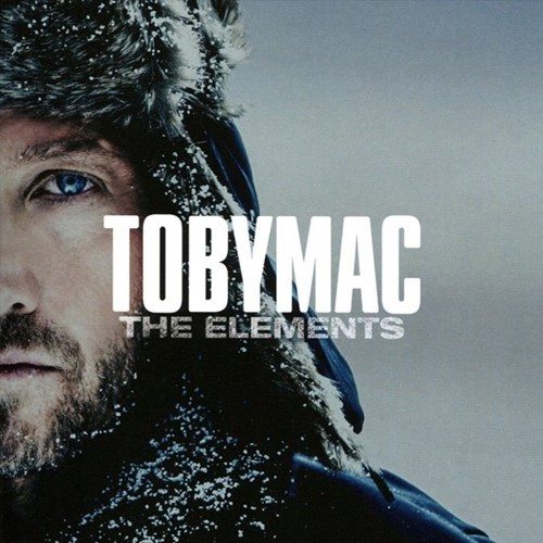 Elements  (CD) (CD)