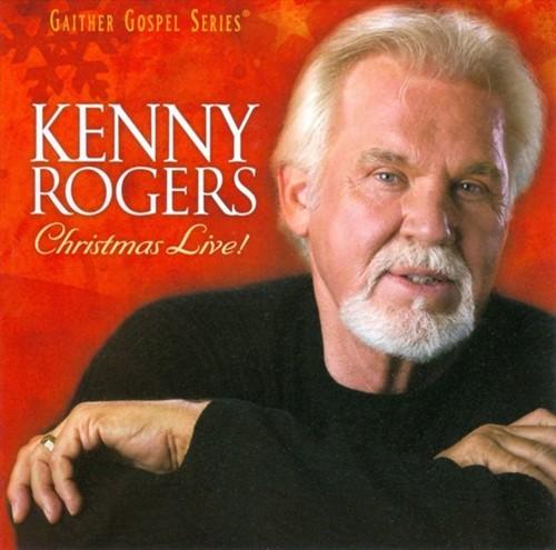 Christmas Live! (CD) (CD)