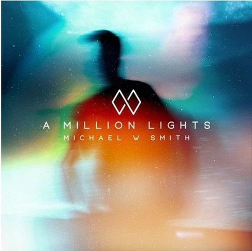 Million Lights (CD)
