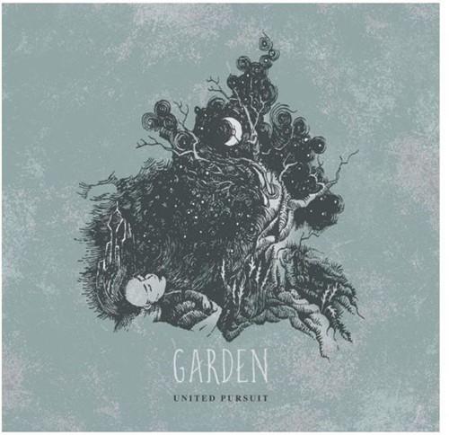 Garden (CD) (CD)