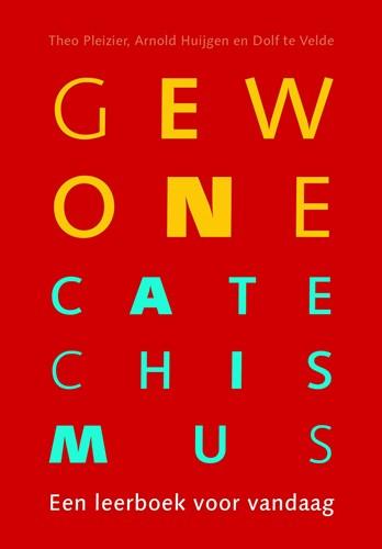 Gewone Catechismus (Paperback)