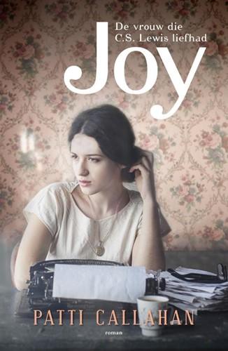 Joy (Paperback)