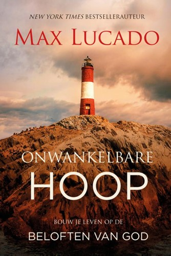 Onwankelbare hoop (Paperback)