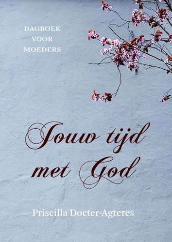 Jouw tijd met God (Hardcover)