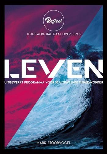 Leven (Paperback)