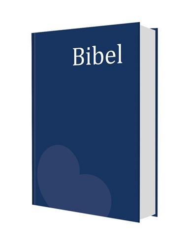 Bibel - Friese huisBijbel (Hardcover)