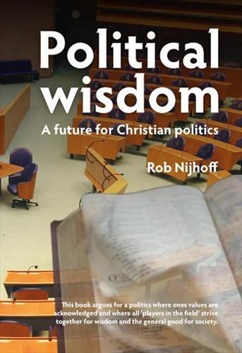 Political Wisdom (Paperback)