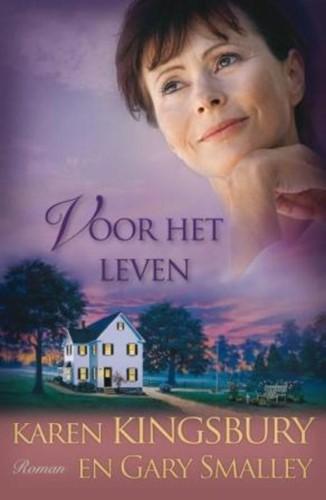 Voor het leven (Paperback)