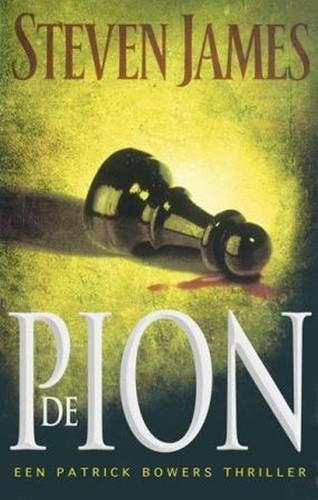 De pion (Paperback)