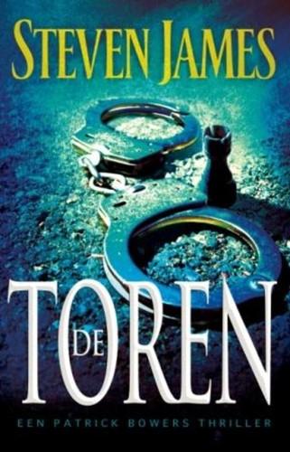 De Toren (Paperback)
