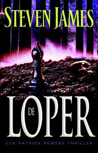 Loper (Paperback)