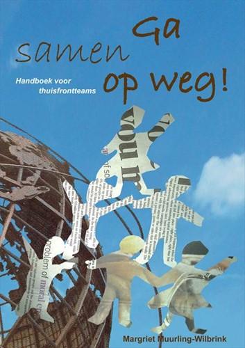 Ga Samen Op Weg (Paperback)