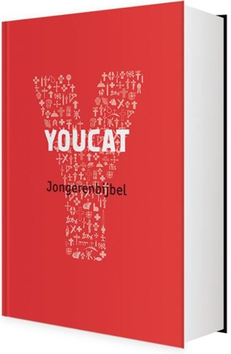 Youcat (Hardcover)