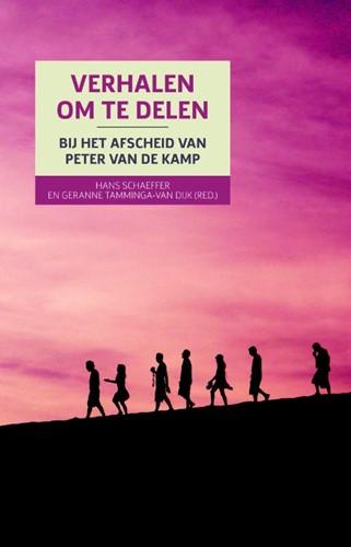 Verhalen om te delen (Paperback)