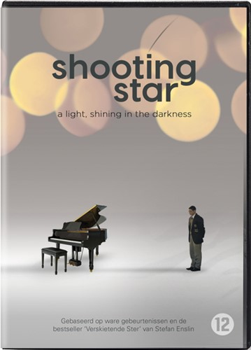 Shooting Star (DVD)