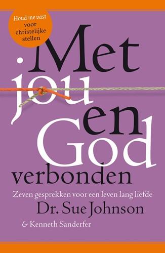 Met jou en God verbonden (Paperback)