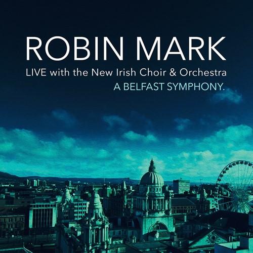 A Belfast Symphony (CD)
