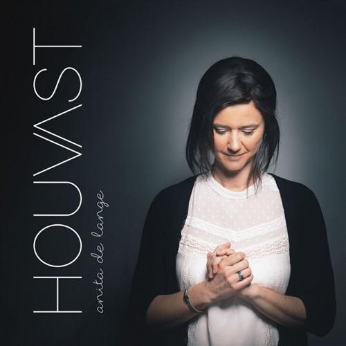 Houvast (CD)