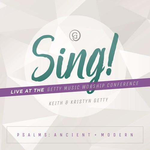 Sing! (Deel 2) (CD)