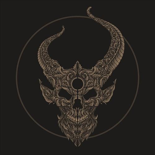 Outlive (CD) (CD)