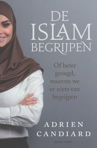 De Islam begrijpen (Paperback)