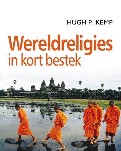 Wereldreligies in kort bestek (Paperback)