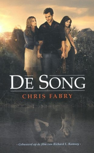 De Song (Boek)