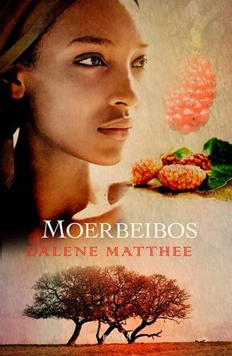 Moerbeibos (Boek)