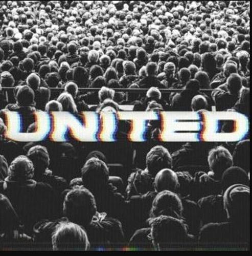 People (DVD) (DVD)