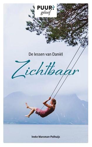 De lessen van Daniël (Paperback)