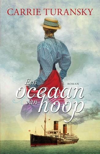 Een oceaan van hoop (Paperback)