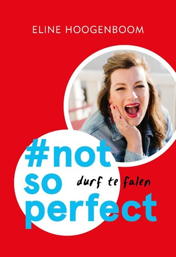 #not so perfect (Paperback)
